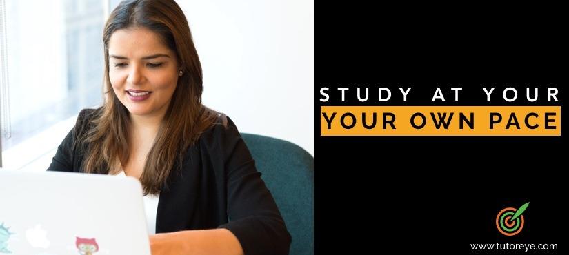 13-reasons-online-tutoring-tutoreye11
