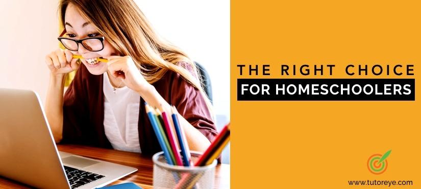 13-reasons-online-tutoring-tutoreye13