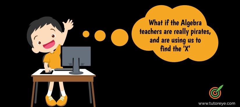 13-reasons-online-tutoring-tutoreye15