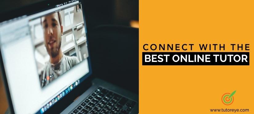 13-reasons-online-tutoring-tutoreye2