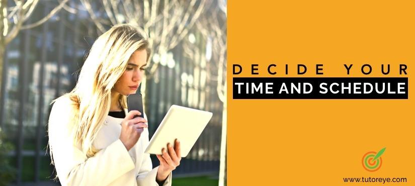 13-reasons-online-tutoring-tutoreye4