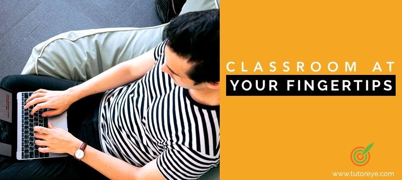 13-reasons-online-tutoring-tutoreye8