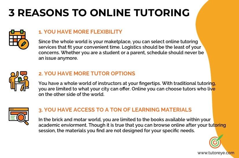 13-reasons-online-tutoring-tutoreye9