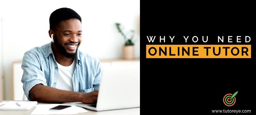 earn-big-online-tutoring-tutoreye