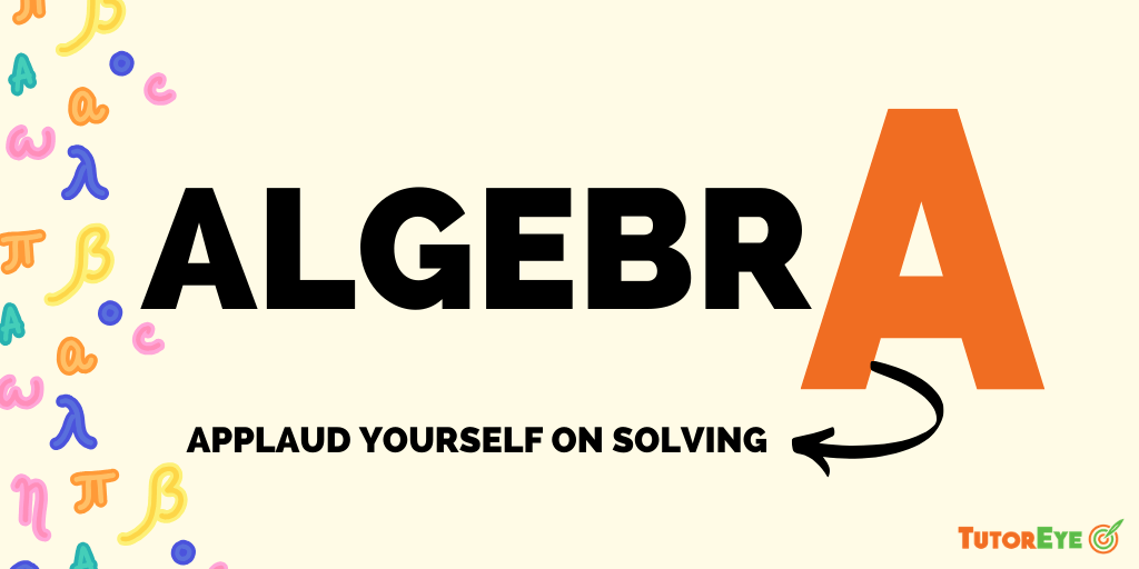 Online-algebra-hacks8