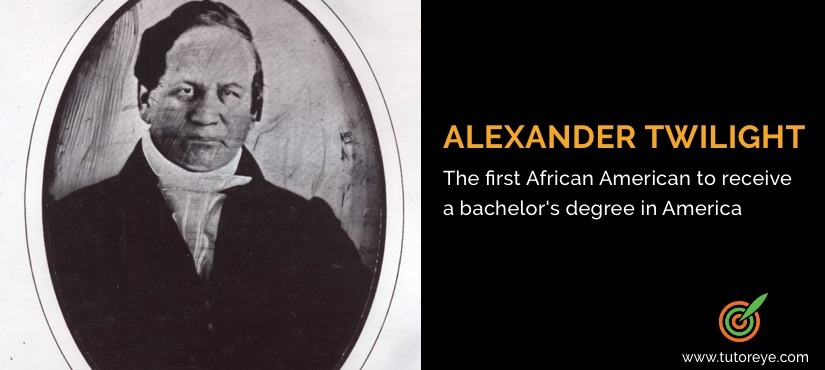 Alexander-Twilight-Black-history-month-tutoreye