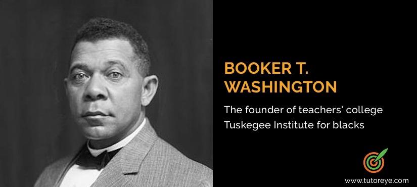 Booker-T-Washington-tutoreye