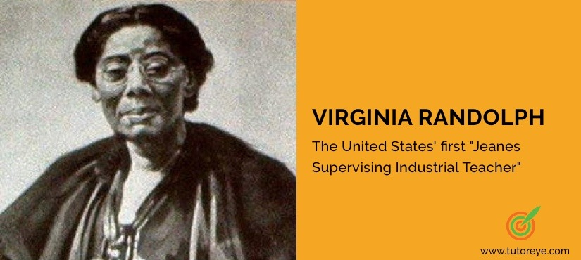Virginia-Randolph-tutoreye