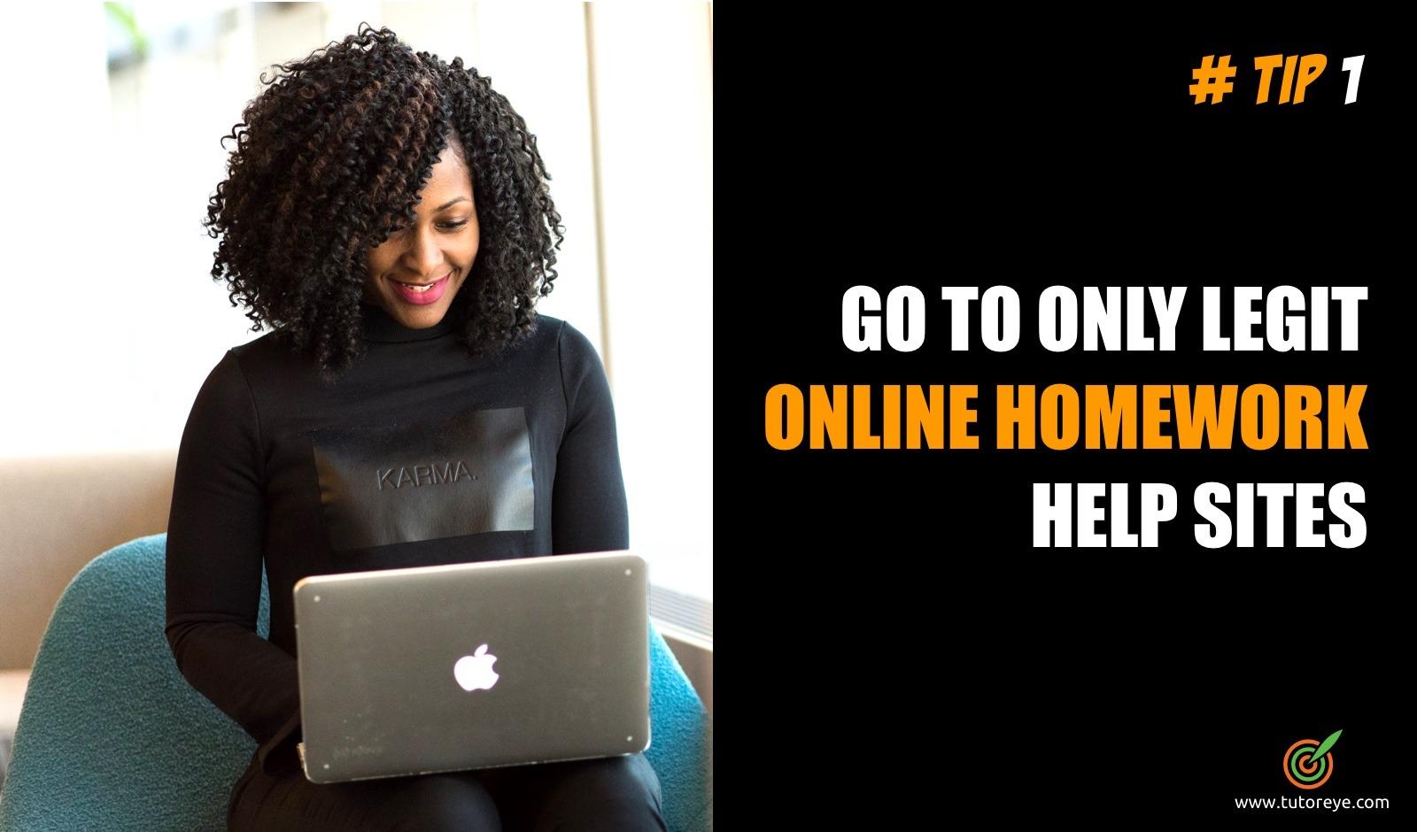 Homework-help-tip-tutoreye