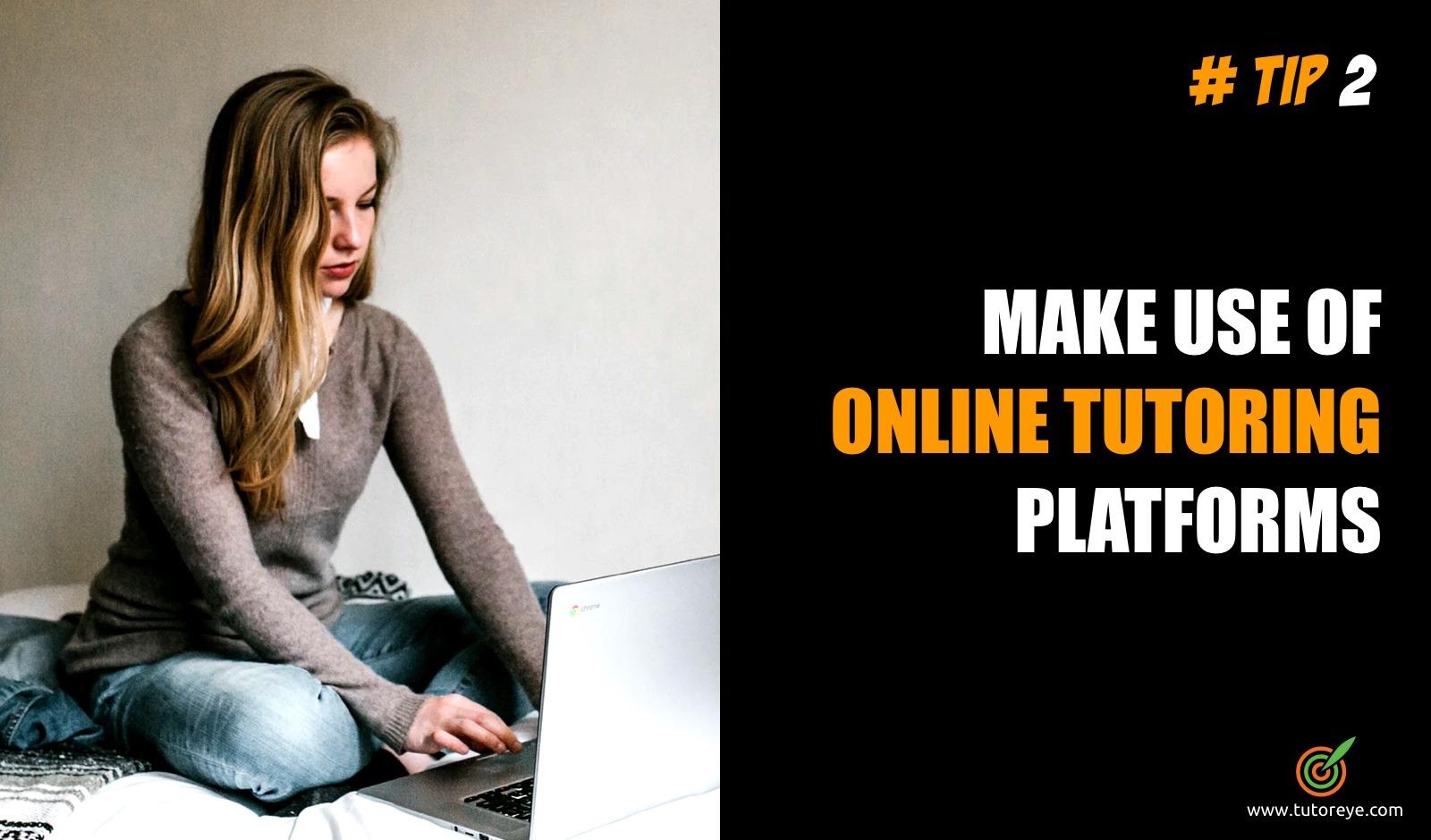Homework-help-tutoreye1