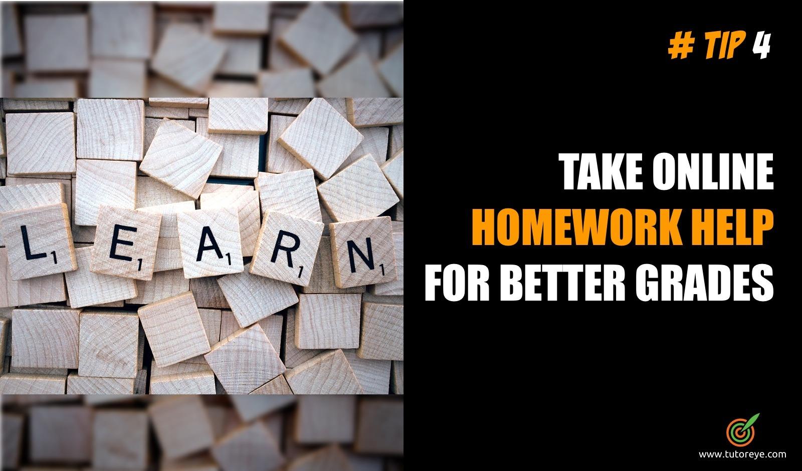 Homework-help-tutoreye3