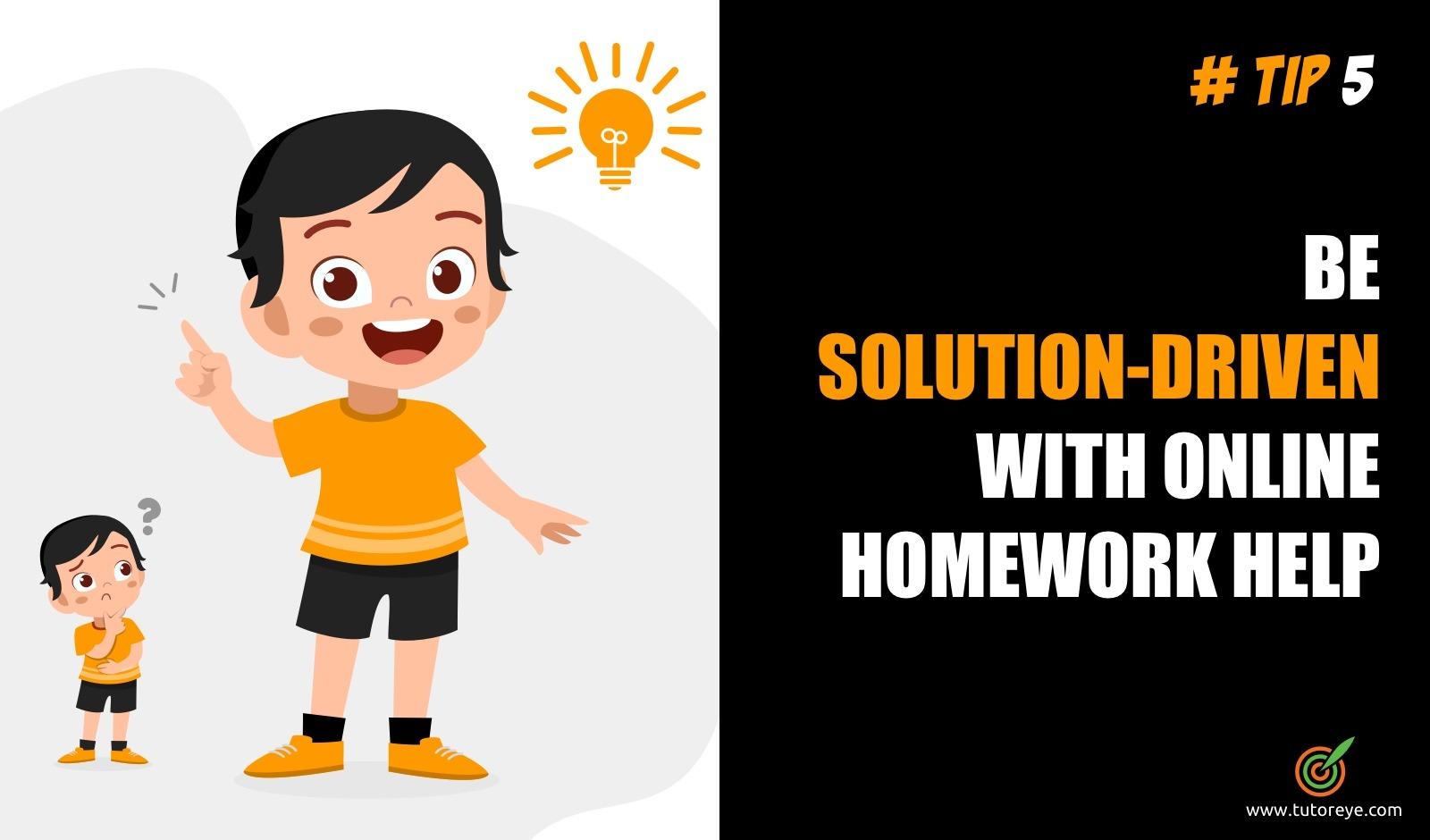 Homework-help-tutoreye4